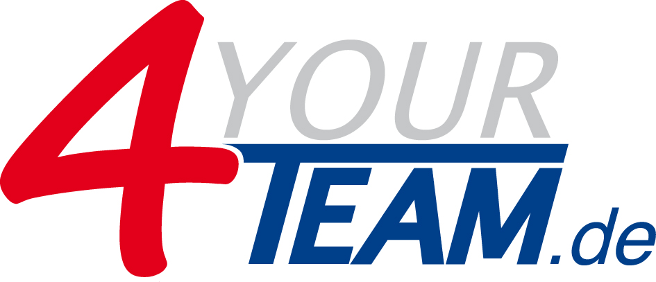 4YourTeam.de